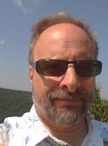 Martin Schroeder