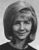 Kathy Silver