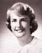 Sue Foley (Nickoll)