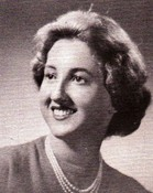 Mary Ellen Graves