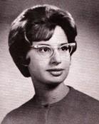 Bonnie Leininger