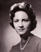 Kathleen Madland (Trakofler)