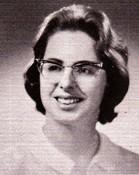 Judy Magidson (Herman)