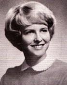Janet O'Toole