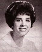 Judi Ottenstein (Kahn)