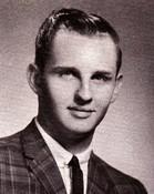 Wayne Schroeder