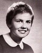 Kathleen Sperling