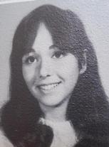 Deborah A. Kubes