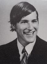 Randy J. Bishop
