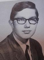 Frank Budreck
