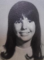 Peggy Jaros