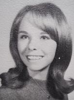 Nancy Cermak (Grauzas)