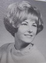 Linda Lemmons (Jones)