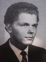 Ken Jurgovan