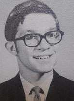 Raymond Kluka