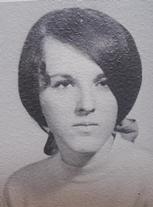 Pamm Kroll