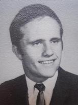 Gary Kukla