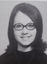 Jacqueline Lazazzera