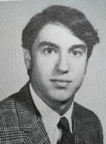 Scott D. Nono