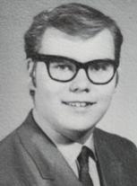 James W. Starr