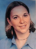 Amanda Brookhyser