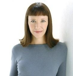Judi Lewis