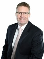 Derek Egeberg