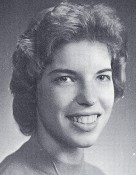 Leila Cook