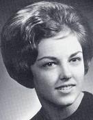Gail Downing