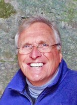 Tim Kneeland