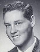 Mike L. Lambert
