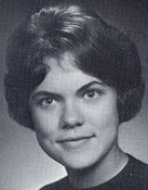 Judy Nicholson
