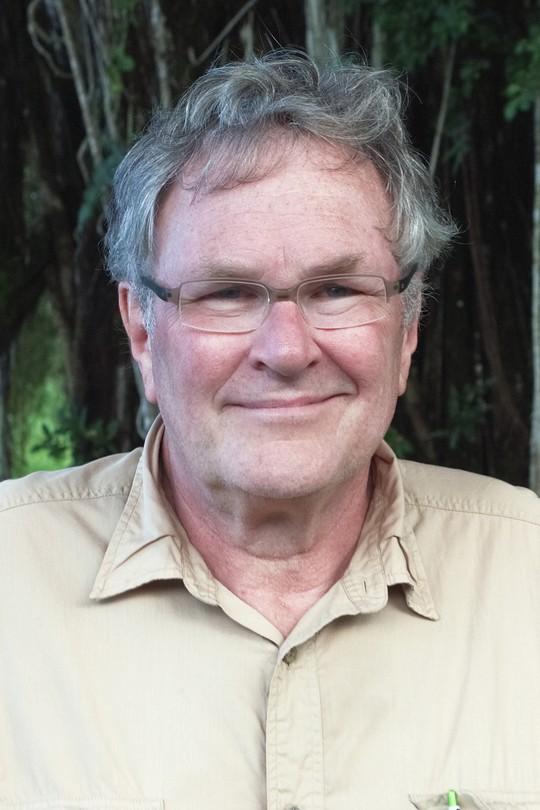 Neil Vonhof