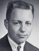 Tom R. Wingard