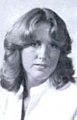 Belinda Baldwin