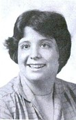 Susan Bashaw