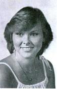 Ronda Benedict