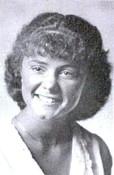 Denise Bland