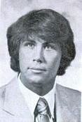 Brad Bridges