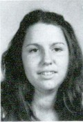 Gloria Feller