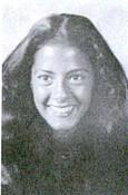 Susan Gawey