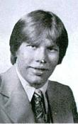 Robert Gilmer