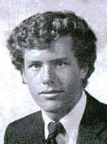 Todd Gribben