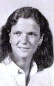 Missy Holder