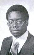 James L. Jackson