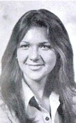 Sharon Krugloff
