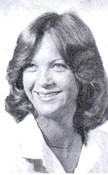 Barbara Layfield