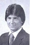 Terry Lohrenz