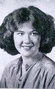 Carole Jeanne Neal