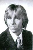 Bret Robinson